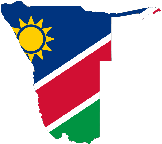 669px-Flag-map_of_Namibia.svg